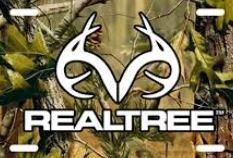 Realtree®