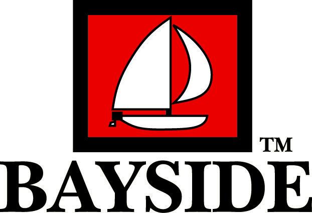 Bayside™