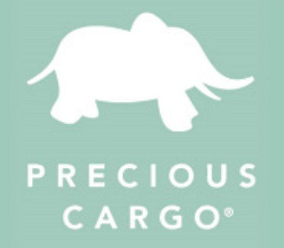 Precious Cargo®