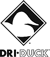DRI-Duck®