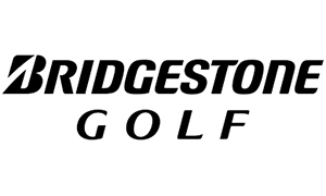 Bridgestone®