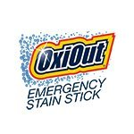 OxiOut®