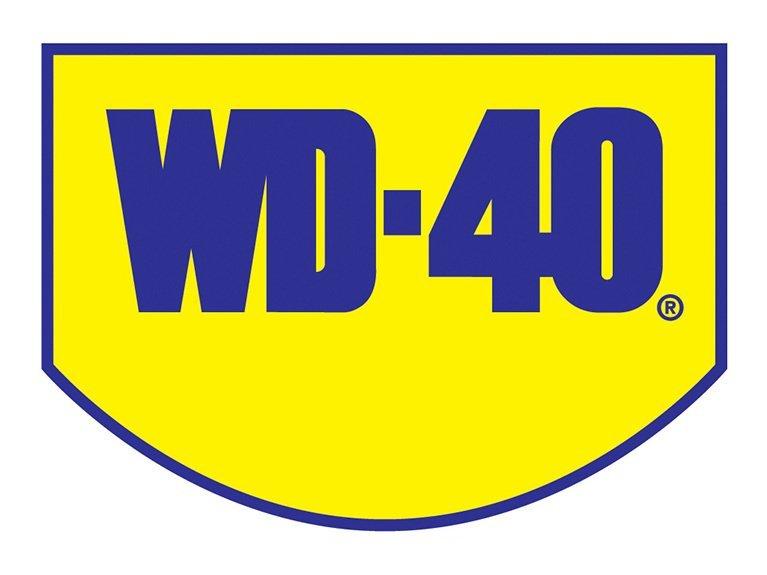 WD-40®