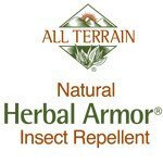 All Terrain's Herbal Armor®