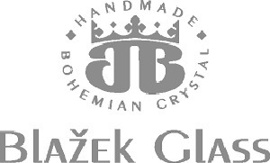 Blazek Glass®