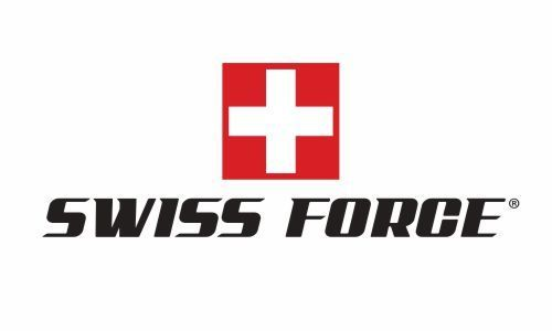 Swiss Force®