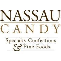Nassau Candy®