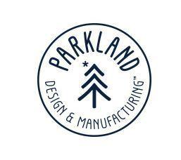 Parkland™