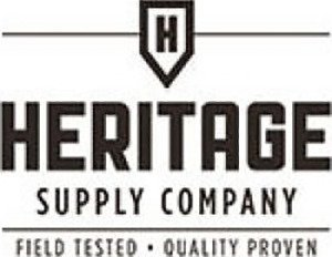 Heritage Supply Company
