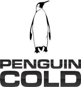 Penguin Cold®
