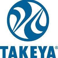 Takeya®