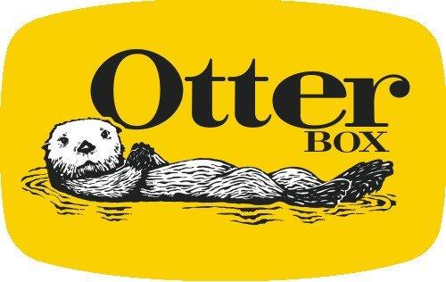 Otterbox®