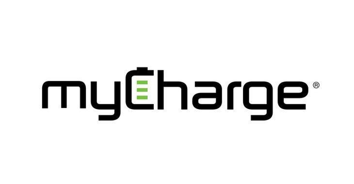 myCharge®