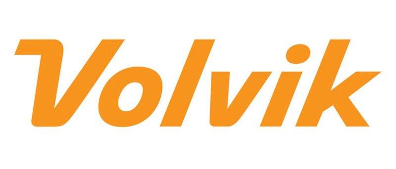 Volvik®