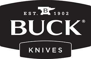 Buck®