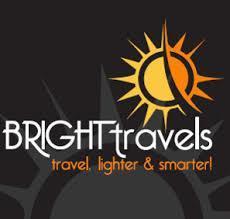 BRIGHTtravels®