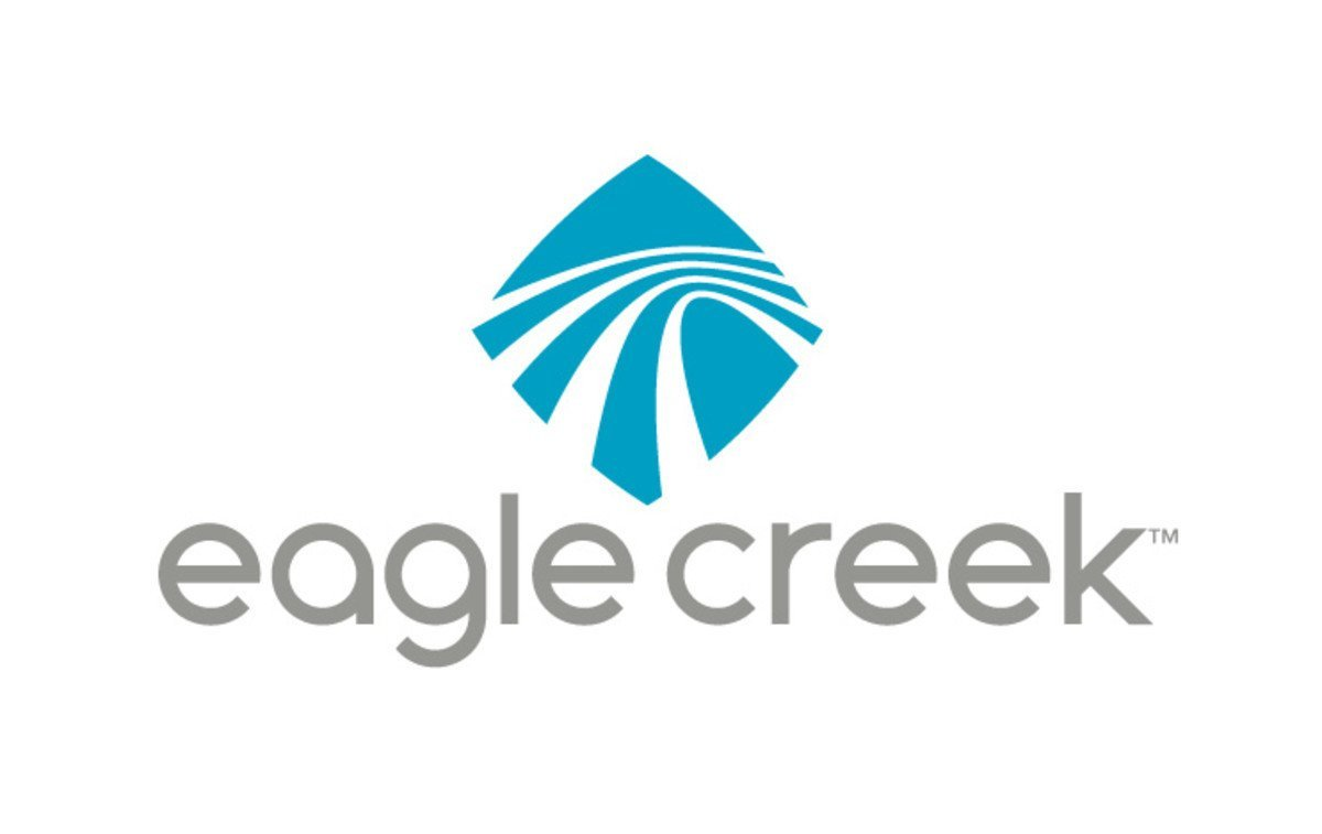 Eagle Creek®