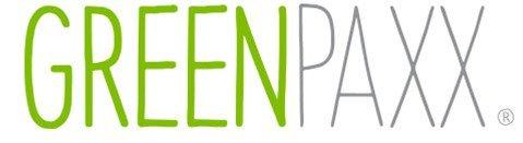 Greenpaxx®