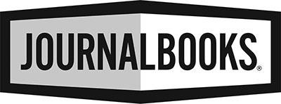 JournalBooks®