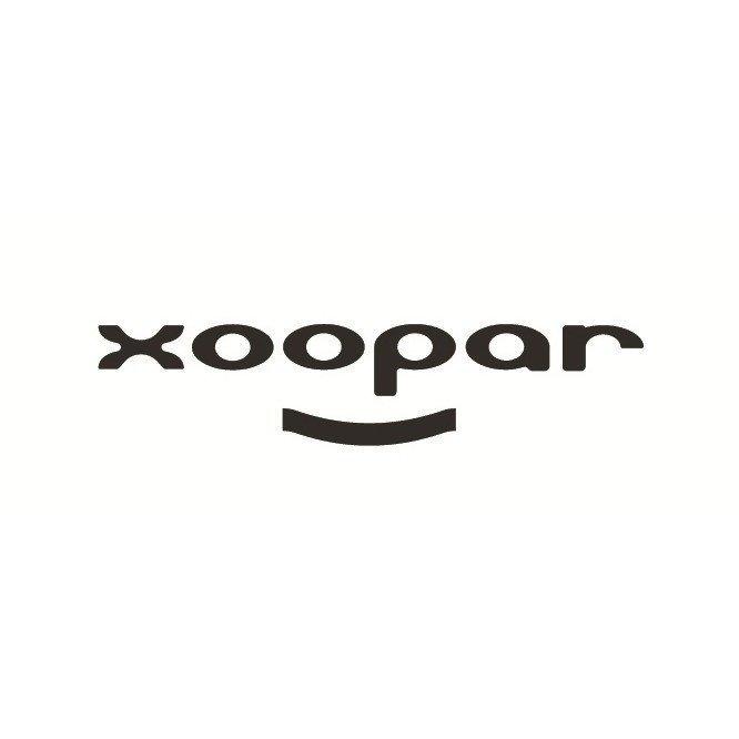 Xoopar®