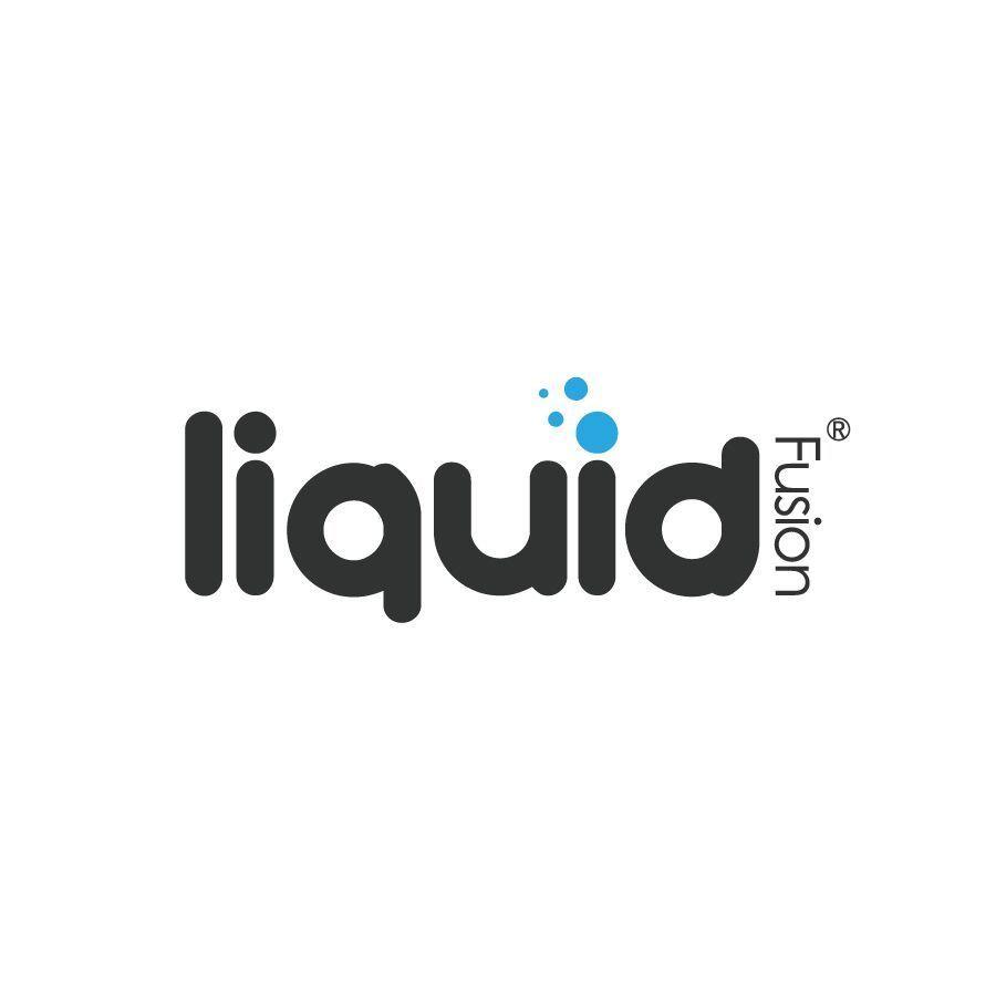 Liquid Fusion®