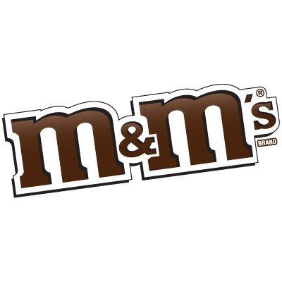 M&M's®