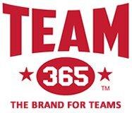 Team 365®