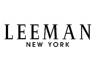 Leeman™ New York