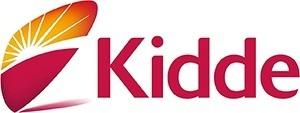 Kidde®