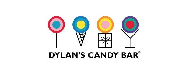 Dylan's Candy Bar®