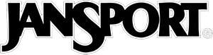 JanSport®