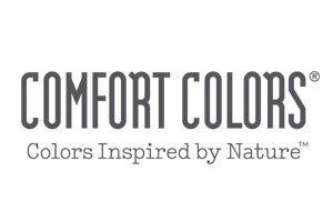 Comfort Colors®