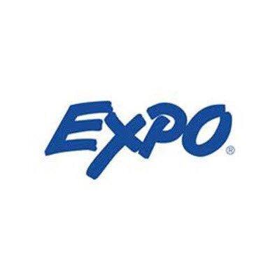 Expo®