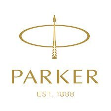 Parker®