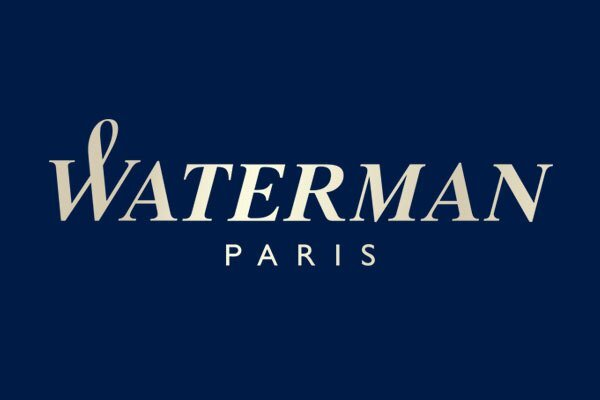 Waterman®