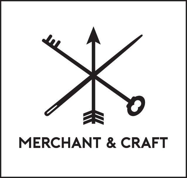 Merchant & Craft