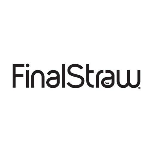 FinalStraw®