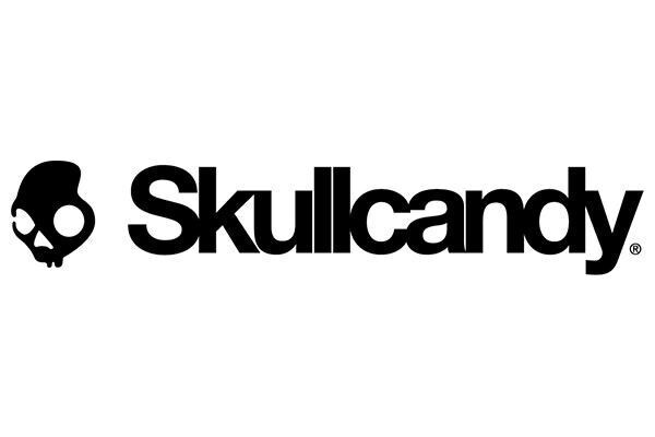Skullcandy®