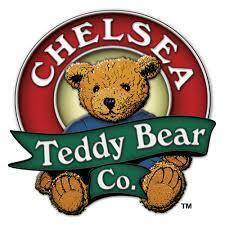 Chelsea Teddy Bear Co.™