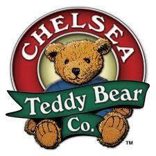 Chelsea Teddy Bear Co.™