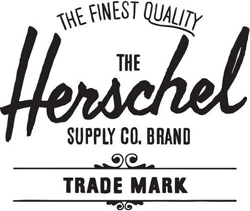 Herschel®