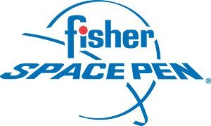 Fisher Space Pen®