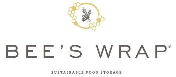 Bee's Wrap®