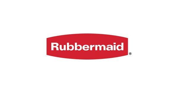 Rubbermaid®