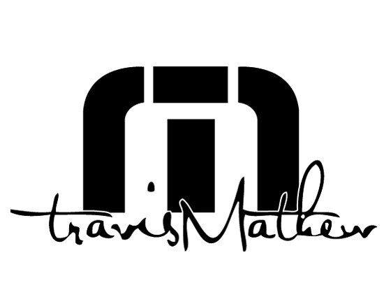 TravisMathew®