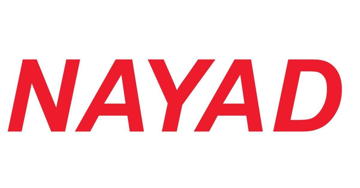 NAYAD®