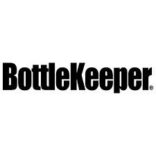BottleKeeper®