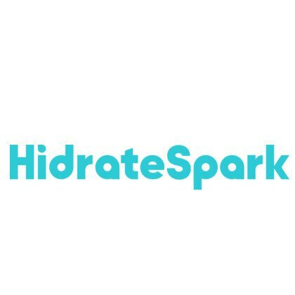 HidrateSpark®