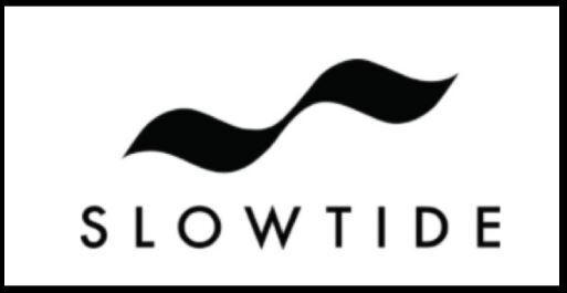Slowtide®