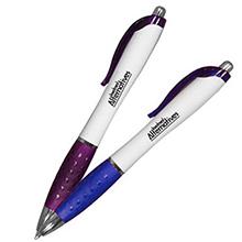 Alamosa Ballpoint Retractable Pen